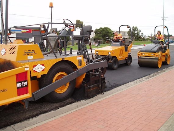 Image result for site:www.ascotpaving.com.au